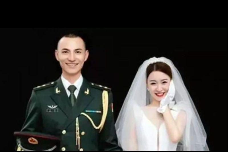 江蘇最美護士「全是假」!官方承認了 網驚:還能信啥