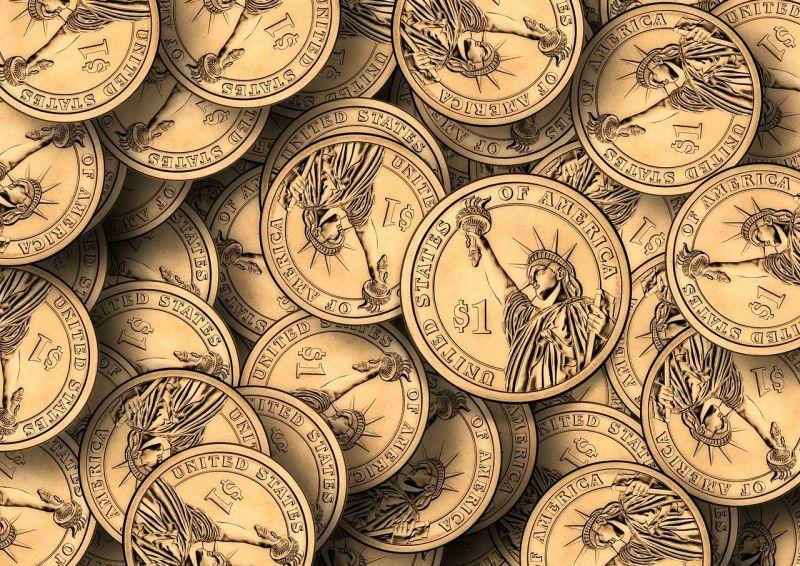 ▲3月3至5日有「3生肖」的人運勢極佳,橫財入庫擋都擋不住。(示意圖/翻攝自Pixabay)