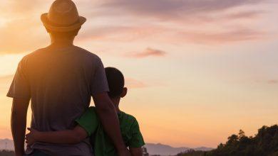 靠谷歌大神找到回家的路!印尼男孩被綁11年後與家人團圓