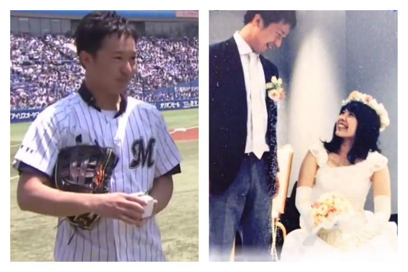 驚喜求婚5年後!男帶愛妻照片一個人旅行 淒美故事曝光