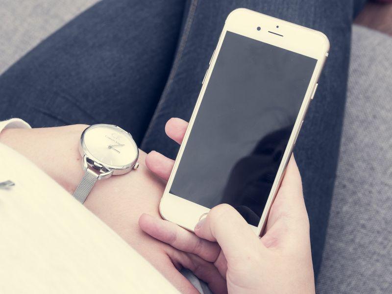iPhone 11、12差7000該換哪支?網狂列「3關鍵」:別猶豫