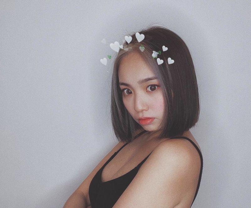 陳芳語痛批Xpark引戰 吃素11年遭起底捧生蠔照