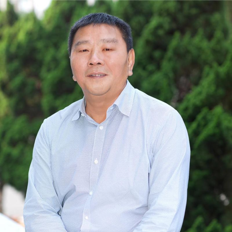 高市議員江瑞鴻傳疑似腦中風 住院治療中