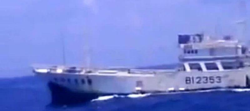台船陸籍船長下令傭兵槍殺4海盜 遭檢方依殺人罪起訴