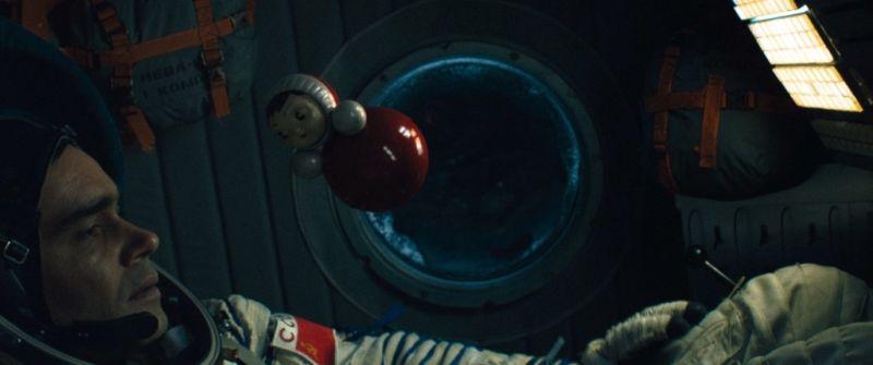 ▲▼《外星異種》故事背景設定在1980年代的俄羅斯。(圖/車庫)
