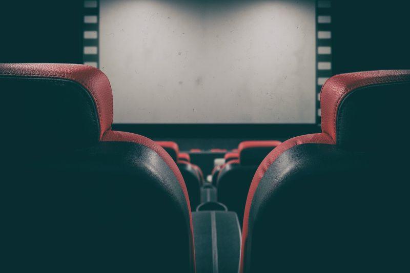 ▲超準!喜歡的電影揭你「隱藏性格」。(示意圖/翻攝自Pixabay)