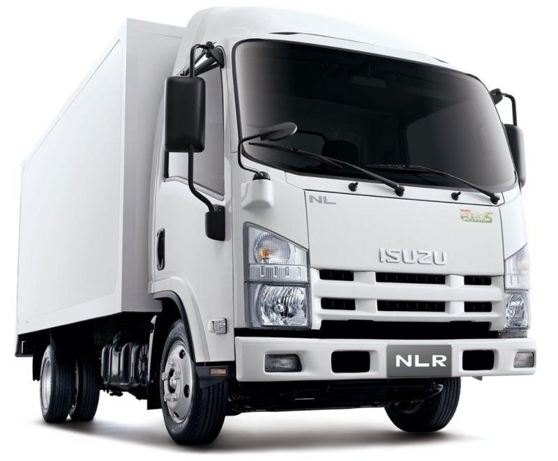 ▲NLR車(圖/資料照片)