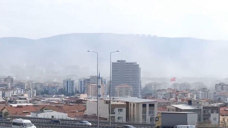 快訊/「7.0強震+67次餘震」撼動愛琴海!最新傷亡數曝光