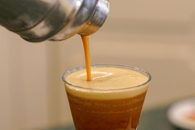 天氣冷都喝啥飲料?網曝「美味首選」:真的超好喝又溫暖