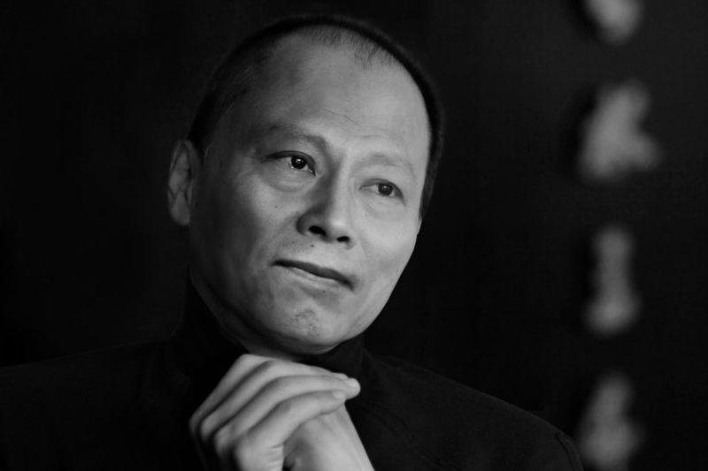 ▲知名導演、琉璃工房創辦人張毅辭世,享壽69歲。(圖/琉璃工房粉專)