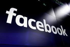 臉書推機器學習翻譯工具 可直接翻譯100種語言