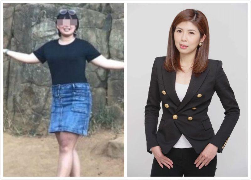 女僑生遭擄殺!律師憶同學日本命案 提「8建議」給女性