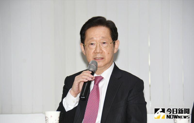 無異議通過!林文淵任大同新董座 林郭文艷榮譽董事長