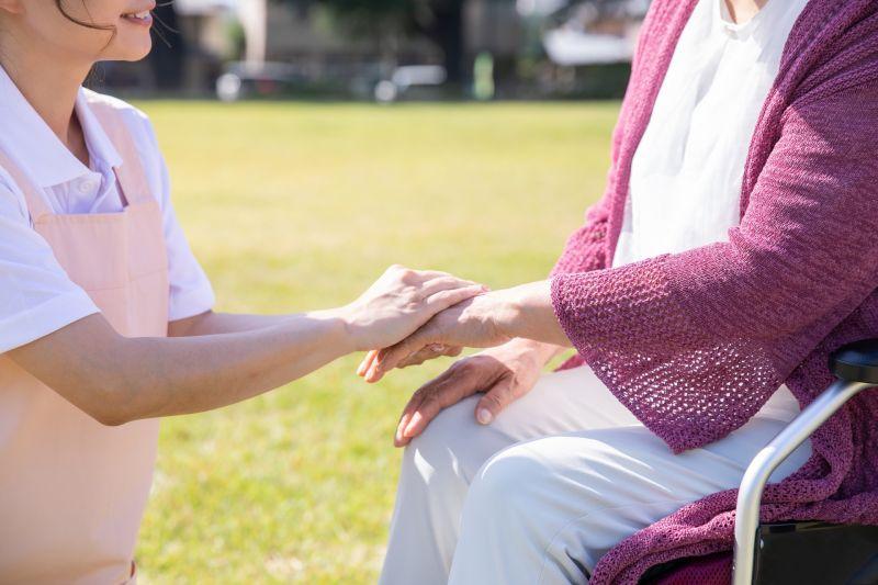 婚後是惡夢的開始!婆婆竟規定「起床時間」 她心力交瘁