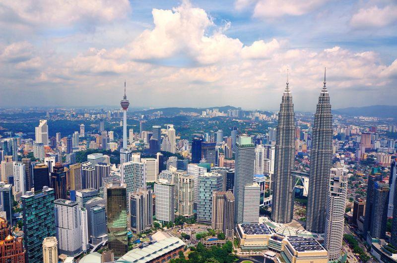 ▲來台6年的馬來西亞學生2日在《Dcard》分享對於台灣治安的看法。(示意圖/翻攝自Pixabay)