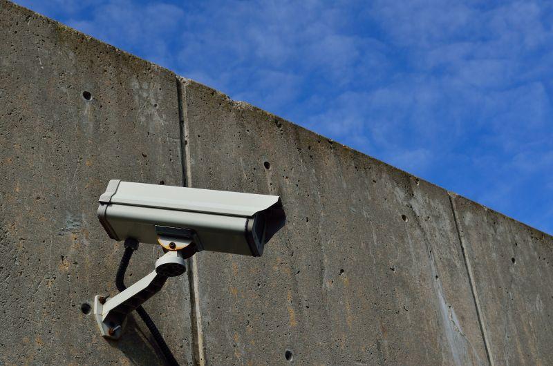 ▲監視器。(示意圖/取自