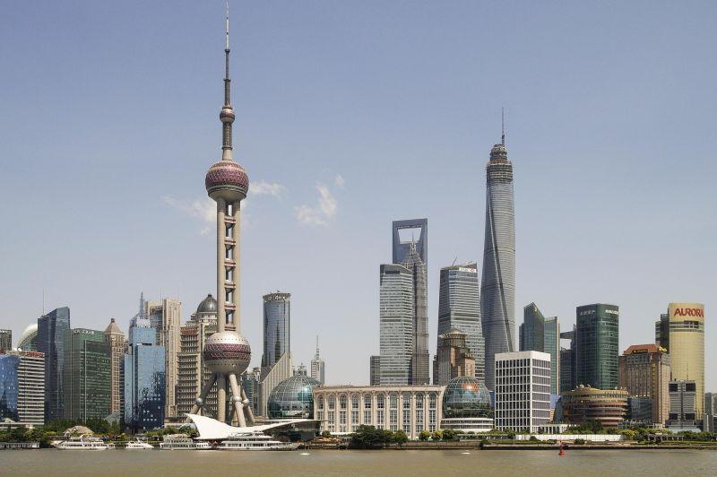 中國新增17例確診 內蒙上海都現本土個案
