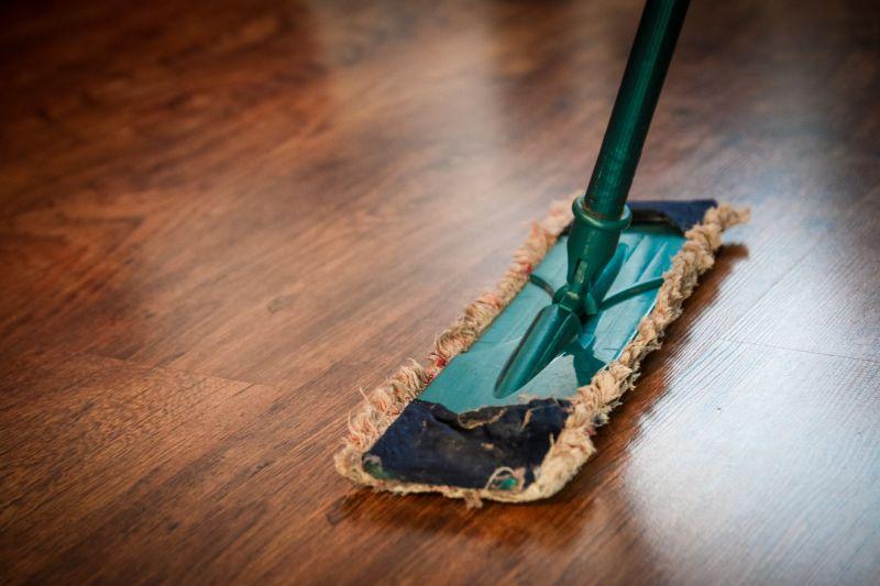 大掃除請<b>居家清潔</b>太花錢?內行曝「超強秘訣」:省力省錢