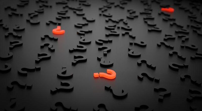▲艾菲爾老師分享「4星座男」擅長用逃避問題,來面對生活挫折和感情壓力。(示意圖/翻攝自Pixabay)