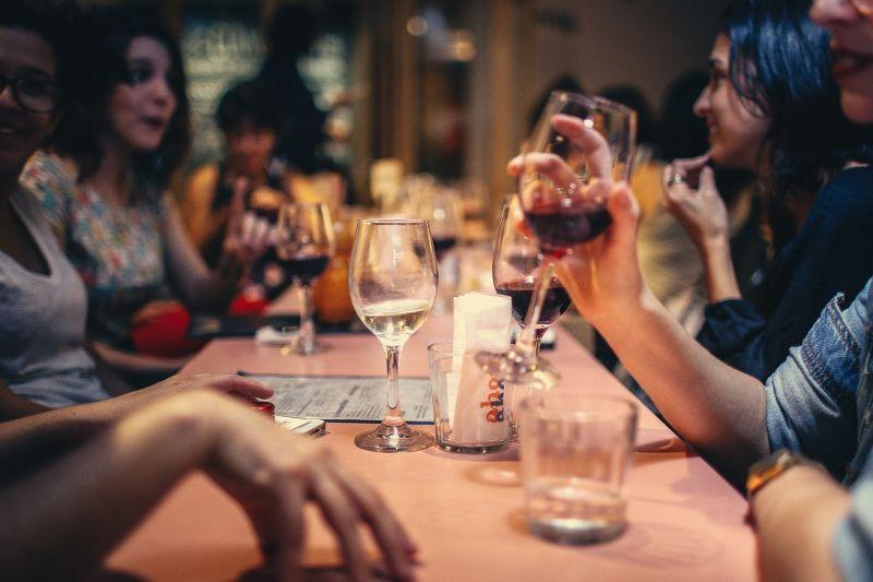 「初二回娘家」吃什麼最有<b>年味</b>?網一面倒貼照片:超道地