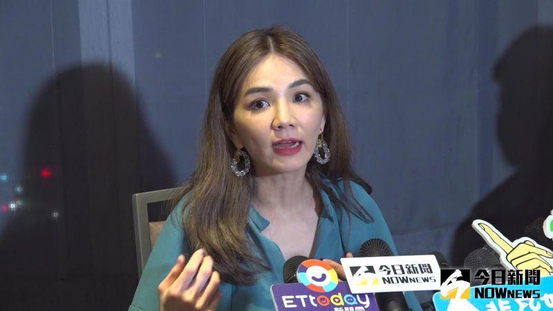 Ella陳嘉樺「艾拉秀」於台北流行音樂中心演出。(圖/記者林柏年攝 , 2020.11.15)