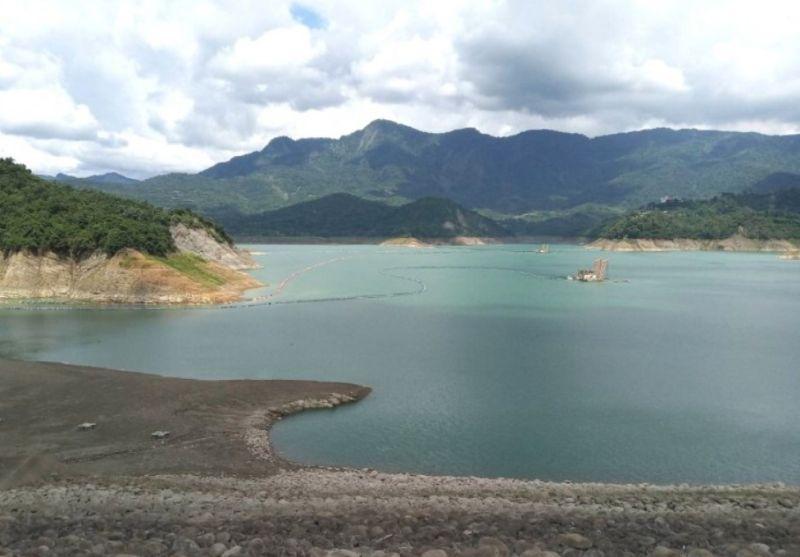 水情吃緊!大台南地區18日起實施夜間減壓供水