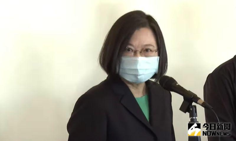 ▲死者家屬律師透露蔡英文(圖/記者劉育辰攝)