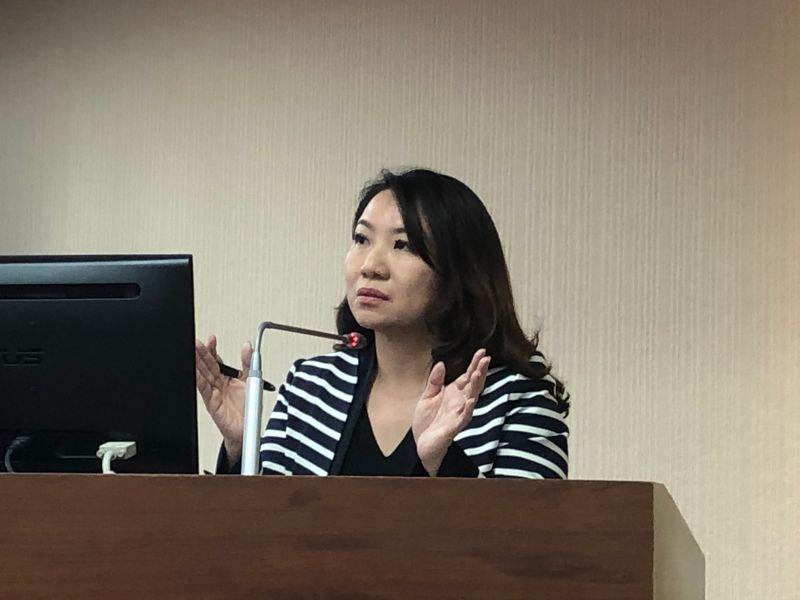 立委爆料教召傳「露鳥」性騷擾 後指部:協助當事人提告