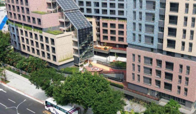 雙薪月收13萬該「買房or租房」?眾曝關鍵:台北不用想了