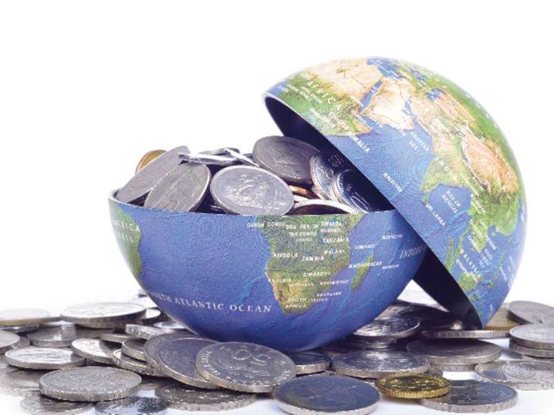 疫後漲聲!低點進場全球股票基金 漲勢平均逾6成