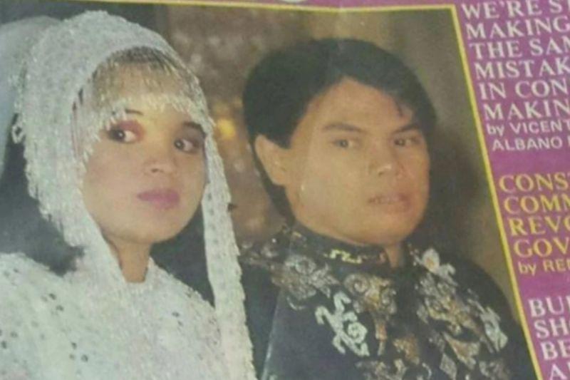 菲國童婚女曝婚姻實況 「因這原因」當局無法禁止