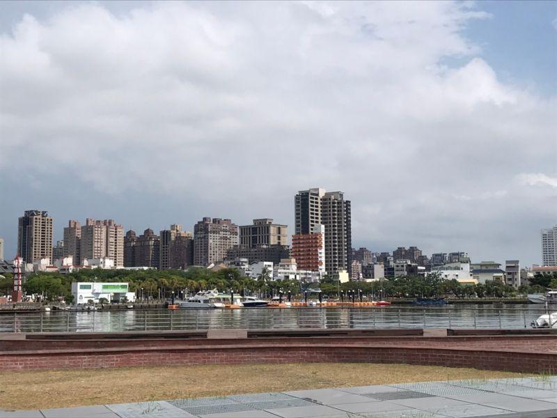 房市/台南單身族最愛安平 600萬買房相對輕鬆