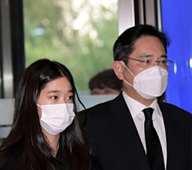 ▲(圖/翻攝自韓國inews24)