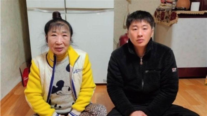 38歲男娶65歲妻!一進洞房愣住「手感怪怪」 真相尷尬了