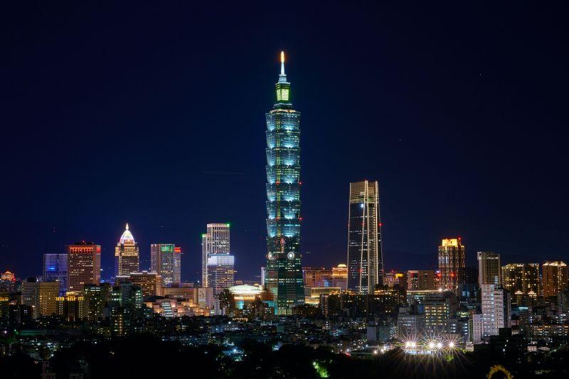 全球逾6成國家防疫措施傷民主 台灣兩者兼顧受讚揚