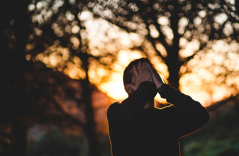 ▲中國DNA親子鑑定師分享案例,一名男子喜獲2兒,給了妻子1300萬元,豈料當他得知2兒都非親生時,臉綠崩潰了。(示意圖,圖中人物與文章中內容無關/取自 pixabay )