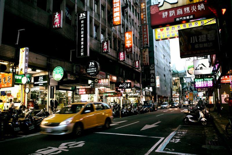 說到台灣的「陋習」先想到什麼?全場點名這3項:都變調