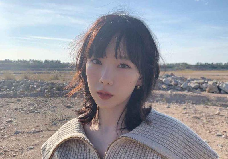 學測來不及寫!粉絲亂填「少女時代」太妍生日 結果好神