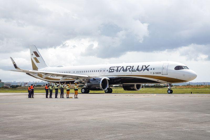 ▲星宇航空桃園-台南來回航班,純飛行體驗最低