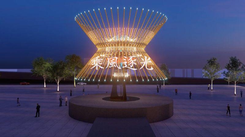 台灣燈會停辦、牛年小提燈照送 觀光局曝國旅補助新方案