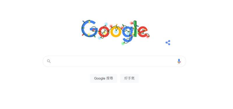 誰說台灣人沒國際觀?「美選」登今年Google熱搜榜首