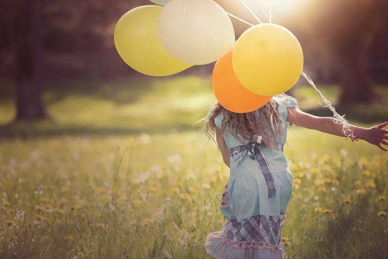 ▲從2月2日開始,「3星座」將有福星眷顧,鴻運當頭、好事連連!(示意圖,取自pixabay