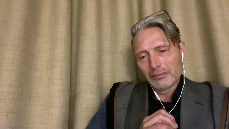男主角致詞「哭到不行」!《醉好的時光》橫掃歐洲電影獎