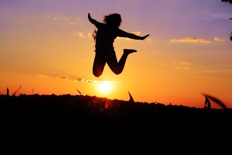 ▲專寫命理、生肖的《卡哇伊》專欄公布,元旦起,最能賺錢、財運最旺的「3生肖」,他們不僅橫財一路飆漲,還能輕鬆中大獎。(示意圖/取自pixabay)