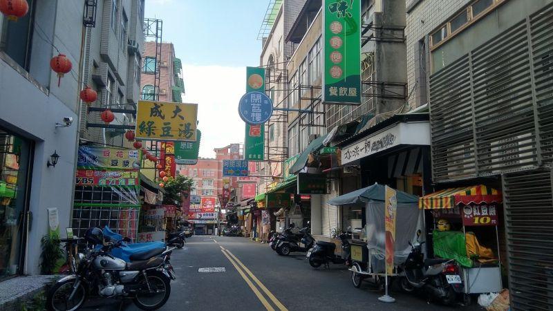 房市/台南40-50歲買房大增 鎖定收租型產品