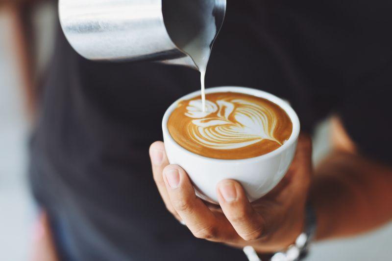 ▲超商咖啡有多賺?內行網友解密。(圖/取自《Pixabay》)