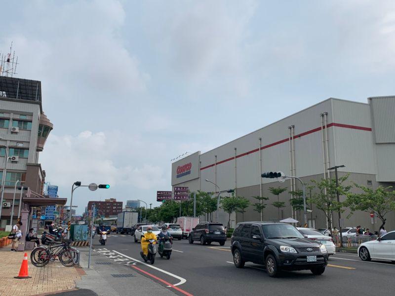 房市/鄭子寮推大樓產品 北部外來客大增2成