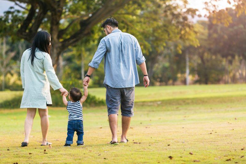 公費流感疫苗使用率9成!醫籲:儘速全家接種挺過高峰期