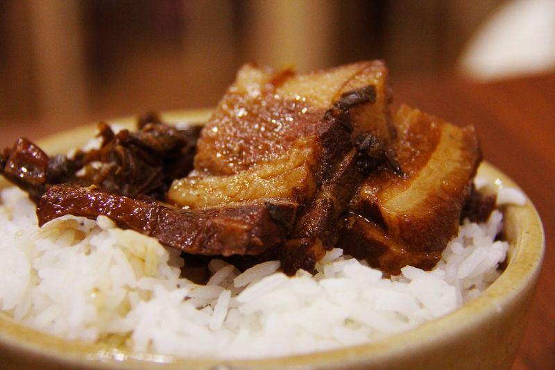 萊豬過關!餐廳狂打「選用台灣豬」 真相臉綠:再哭一輪