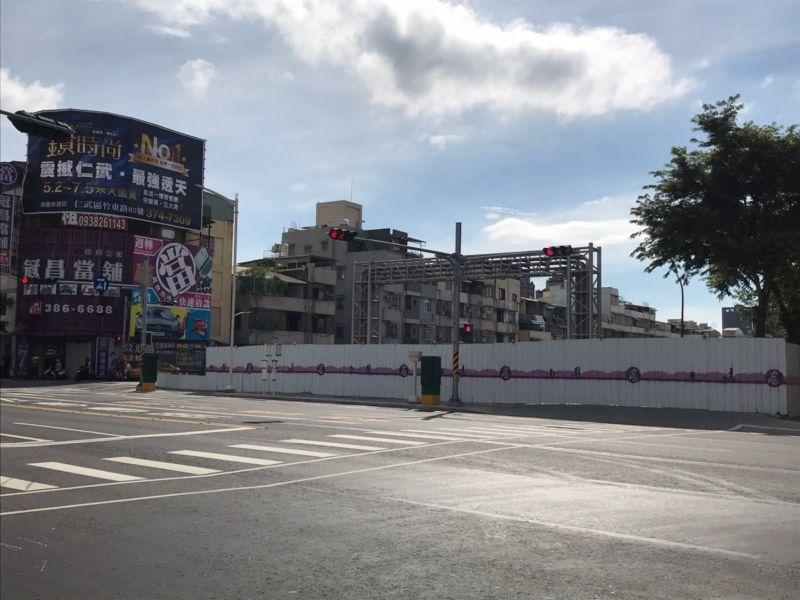 房市/高雄三大建設 2021年完工 周邊行情升溫